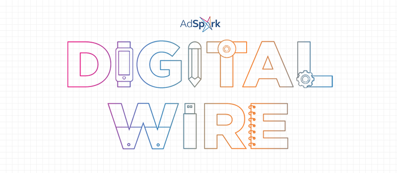 AdSpark is a data-driven, digital and mobile solution provider.