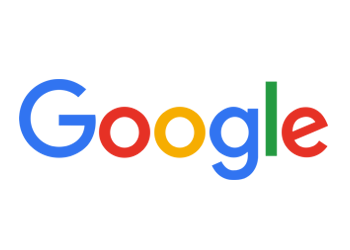 AdSpark provides digital and mobile marketing solutions with partner Google