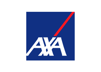 AdSpark provides digital & mobile marketing solutions for AXA Life