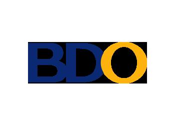 AdSpark provides digital & mobile marketing solutions for BDO