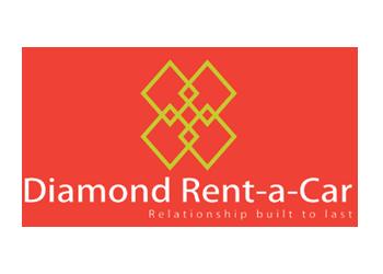 AdSpark provides digital & mobile marketing solutions for Diamond Rent A Car