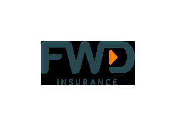 AdSpark provides digital & mobile marketing solutions for FWD Life
