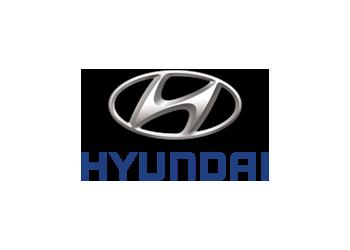 AdSpark provides digital & mobile marketing solutions for Hyundai