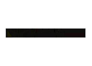 AdSpark provides digital & mobile marketing solutions for MAC