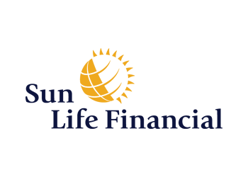 AdSpark provides digital & mobile marketing solutions for Sun Life Financial