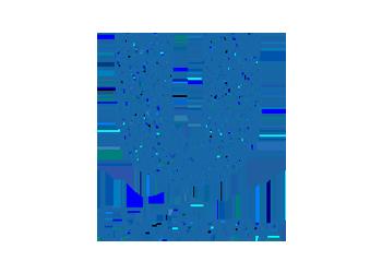 AdSpark provides digital & mobile marketing solutions for Unilever